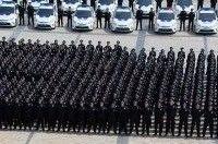 По каким причинам новая полиция может остановить ваш автомобиль