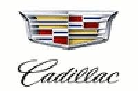 Cadillac создаст небольшой заднеприводный седан в 2011 году