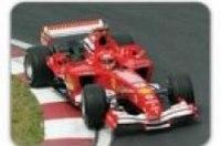 Бюрда и Toro Rosso – ясности пока нет