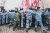 «АВТОВАЗ» обвинил политические силы в дестабилизации обстановки