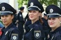 Глава МВД сообщил, в каких городах появится патрульная полиция