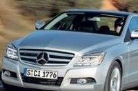 Mercedes готовит конкурента BMW 1-ой серии