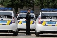 Когда в Харькове появится патрульная полиция?