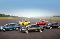 Осенний автомобильный сезон в АИС начался!
