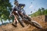 «НИКО ЦЕНТР КИЕВ» объявляет о сезонных скидках на мотоциклы КТМ