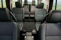 Land Rover Freelander станет 7-местным