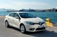 «НИКО Прайм Мегаполис» предлагает новые кредитные условия: 0% на 2 года на Renault