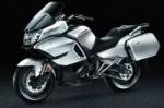 Новый мотоцикл от CFMOTO 650TK-G (650TR-G)