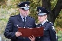 Новая форма полицейских – индикатор хода реформ МВД