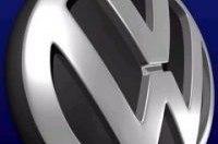 Volkswagen готовит наследника Beetle