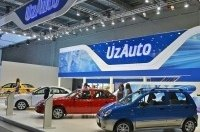 Узбекские Daewoo будут продаваться под маркой Ravon