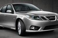 Турки построят «национальный автомобиль» на базе Saab