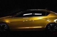 Acura представит отреставрированную версию Legend 1993