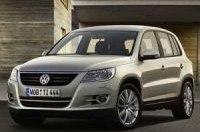 Volkswagen привезет во Франкфурт более 50 моделей