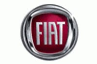 Fiat будет покупать двигатели у китайцев