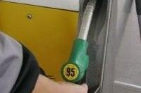 Правительство возьмет полпроцента с каждого проданного литра бензина