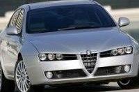 Chery будет собирать Alfa Romeo в Китае