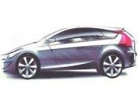 Hyundai Elantra станет универсалом