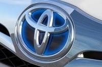Toyota намерена выкупить все акции Daihatsu