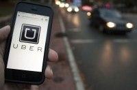 Московские власти пригрозили запретить Uber