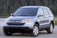 Honda отзывает 2,23 млн автомобилей