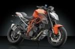 Rizoma предлагает аксессуары для двух мотоциклов КТМ
