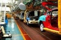 Chery построит завод в Иране совместно с Khodro