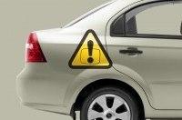 В дилерской сети ZAZ отмечается высокий спрос на модели с заводским ГБО!