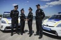 Реформа полиции может провалиться