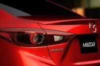 «НИКО Истлайн Мегаполис» кредиты на Mazda под 0,001% годовых