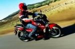 Новый мотоцикл Keeway RKS 125 Sport 2016
