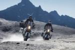 KTM отзывает партию мотоциклов 1290 Super Adventure