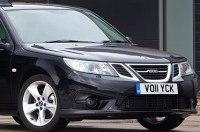 Китайцы отказались возрождать бренд Saab
