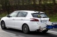 Peugeot и Citroen рассказали о реальном расходе топлива моделей