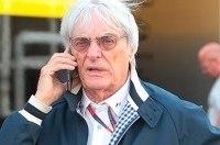 Полиция освободила похищенную в Бразилии тещу главы Формулы-1