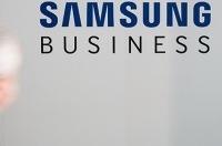 СМИ узнали о намерении Samsung купить производителя деталей Fiat Chrysler