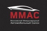 Еще четыре компании отказались от участия Московском автосалоне