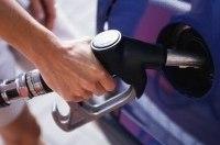 В Украине стартовало производство собственного бензина стандарта Евро-5