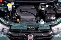 Власти Германии обвиняют Fiat в занижении уровня токсичных выхлопов