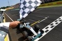 Liberty Media приступила к покупке Формулы-1