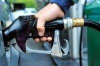 Россия прекратила поставки дизеля в Украину