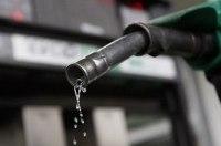 Кабмин предложил в 2017 году на 32% поднять акциз на дизельное топливо