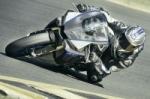 Yamaha представила новый спортбайк YZF-R1M