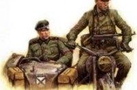 Мотоциклист ради спасения сына убил водителя  «Жигулей»