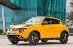 В октябре продолжает действовать специальное предложение на модельный ряд Nissan!
