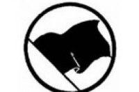«Черный флаг»-2. Мнение ГИБДД