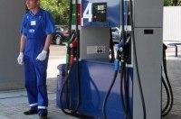 В Украине вновь подорожал бензин