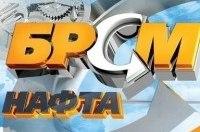 Сеть АЗК «БРСМ-Нафта» предложит автомобилистам новый газ