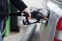Цены на газ для авто вновь пошли вверх