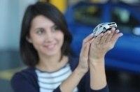 В декабре «Автомобильный Мегаполис НИКО» дарит покупателям автомобилей КАСКО